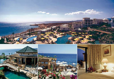 red sea divers | Hyatt Regency Sharm el Sheikh